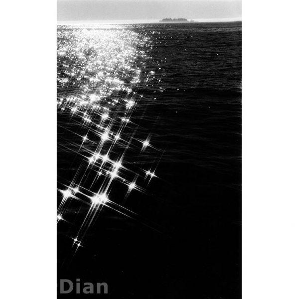Dian McCreary Fine Art Photography - Shining Sea