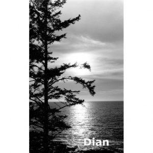 Dian McCreary Fine Art Photography - Due West
