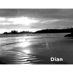 Dian McCreary Fine Art Photography - Schooner Cove