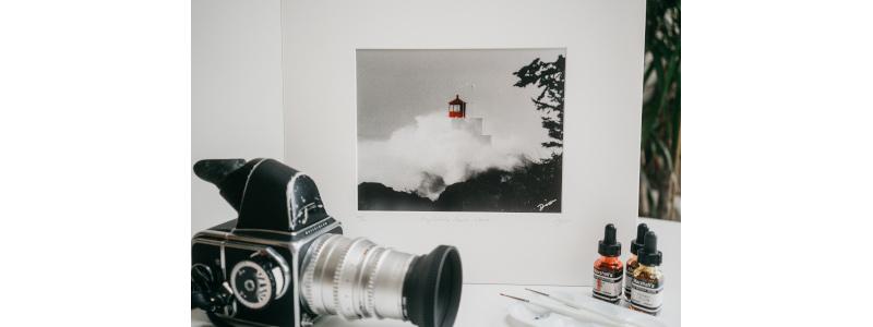 Dian McCreary Fine Art Photography