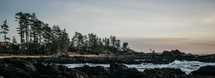 Ucluelet Chamber of Commerce