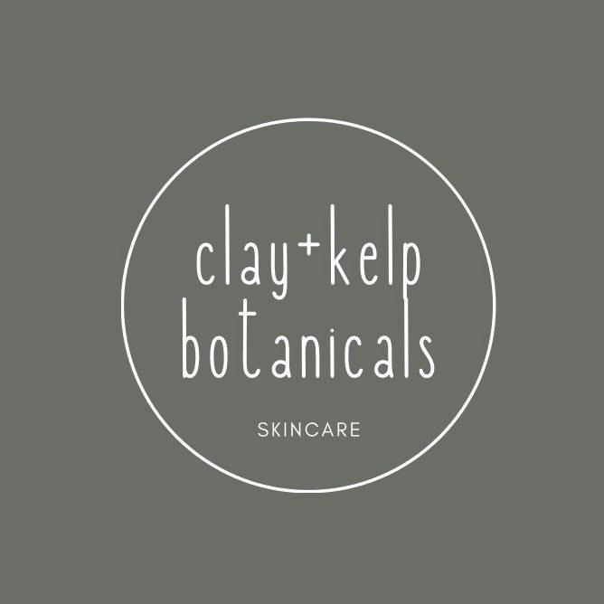 Clay + Kelp Botanicals