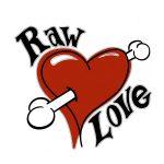 Raw Love Company