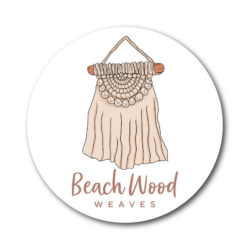 Beachwoodweaves