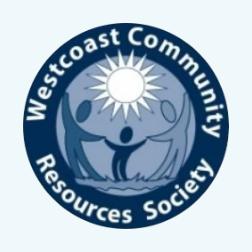 Westcoast Community Resources Society