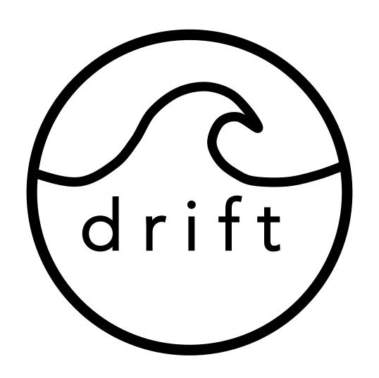 Drift Creative